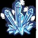 Quartz-icon.png