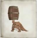 Barrel Squirrel.png
