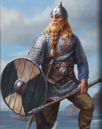 a comparison of three anglo saxon heroes Note-taking: anglo-saxon history blog you have been assigned sections of the background information please post with a heading (your sections of the information) and essential information for your classmates.