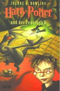 Cover Buch4