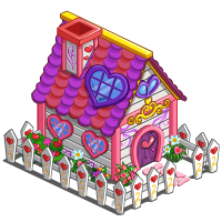 Love_Hut-icon.png