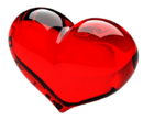 Heart Image2.png