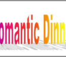 Romantic Dinner Event (2014)