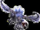 FrontierGen-Silver Hypnocatrice Render 002.png