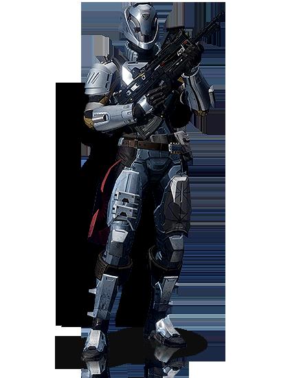 Titan - Destinypedia, the Destiny Wiki - Destiny, Bungie ...