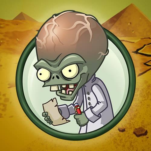 plant vs zombies free online