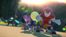 Knuckles Sonic Boom game.png
