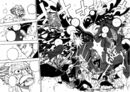 Fairy Tail vs Acnologia.jpg