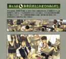 Witch Craft Works Chapter 4.5