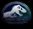 Jurassic Genetics