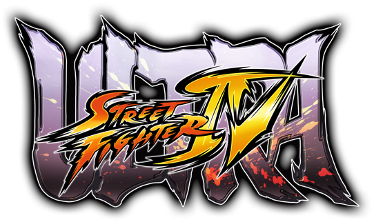 Usf4_00.png