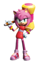 Amy Sonic boom.png