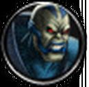 Apocalypse Task Icon.png