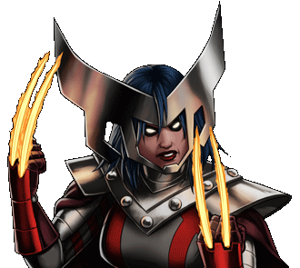 x 23 marvel avengers alliance  23_Dialogue_2.png