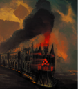 Infernal Train icon.png