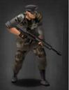 Survivor with M107-CQ.png