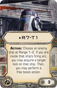 R7-t1.png