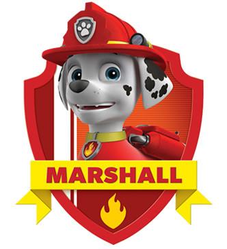 Image marshall feat 332x363 jpg paw patrol wiki