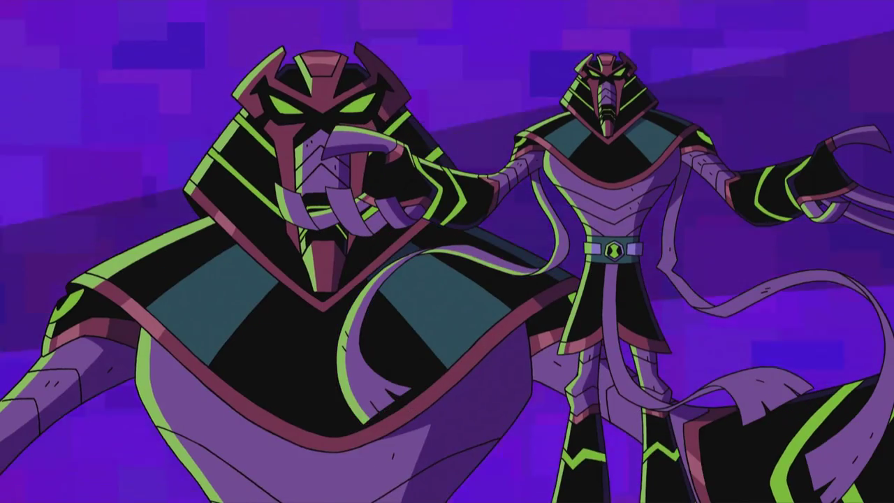 Image - Galactic Monsters Op (8).png - Ben 10 Planet, the ...