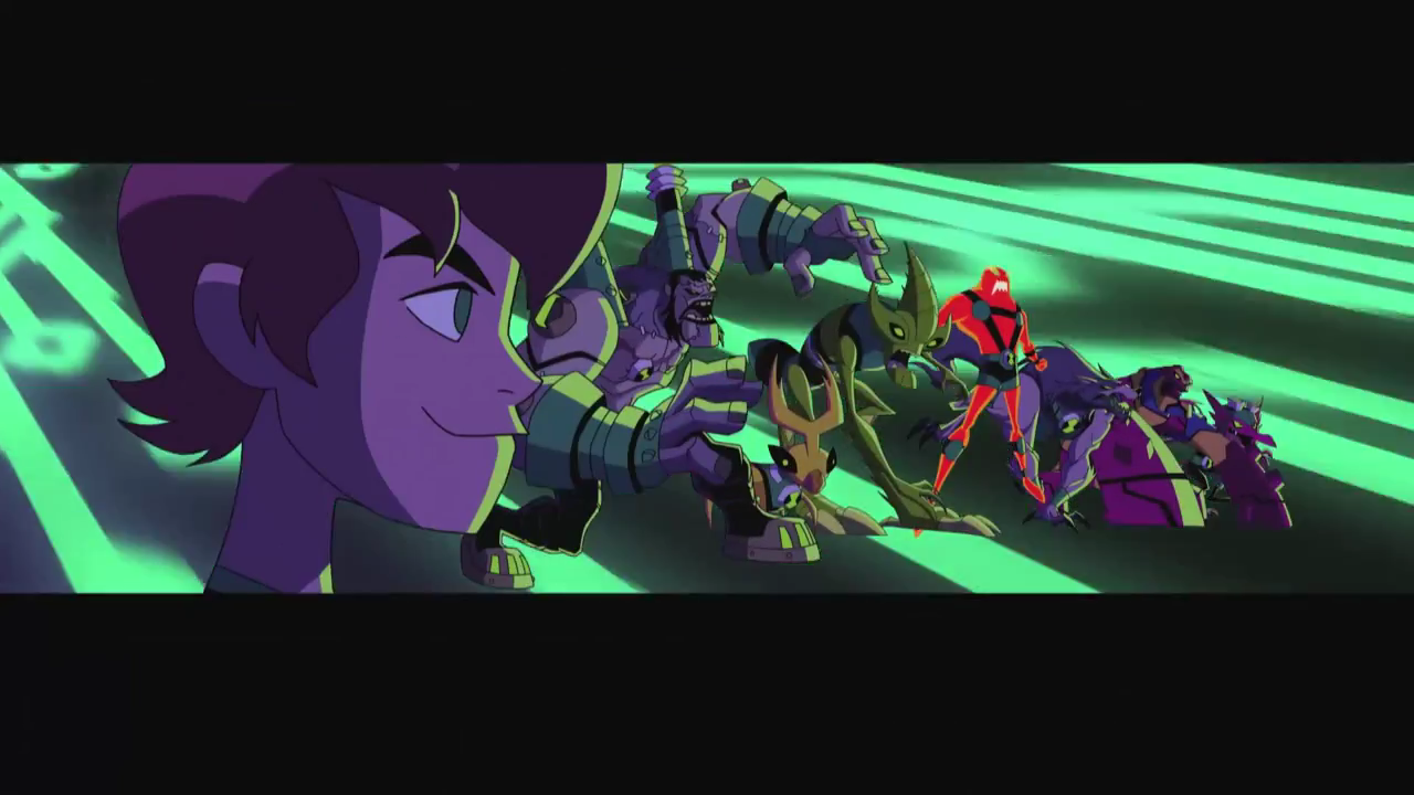 Image - Galactic Monsters Op (37).png - Ben 10 Planet, the ...