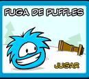 Fuga de Puffles