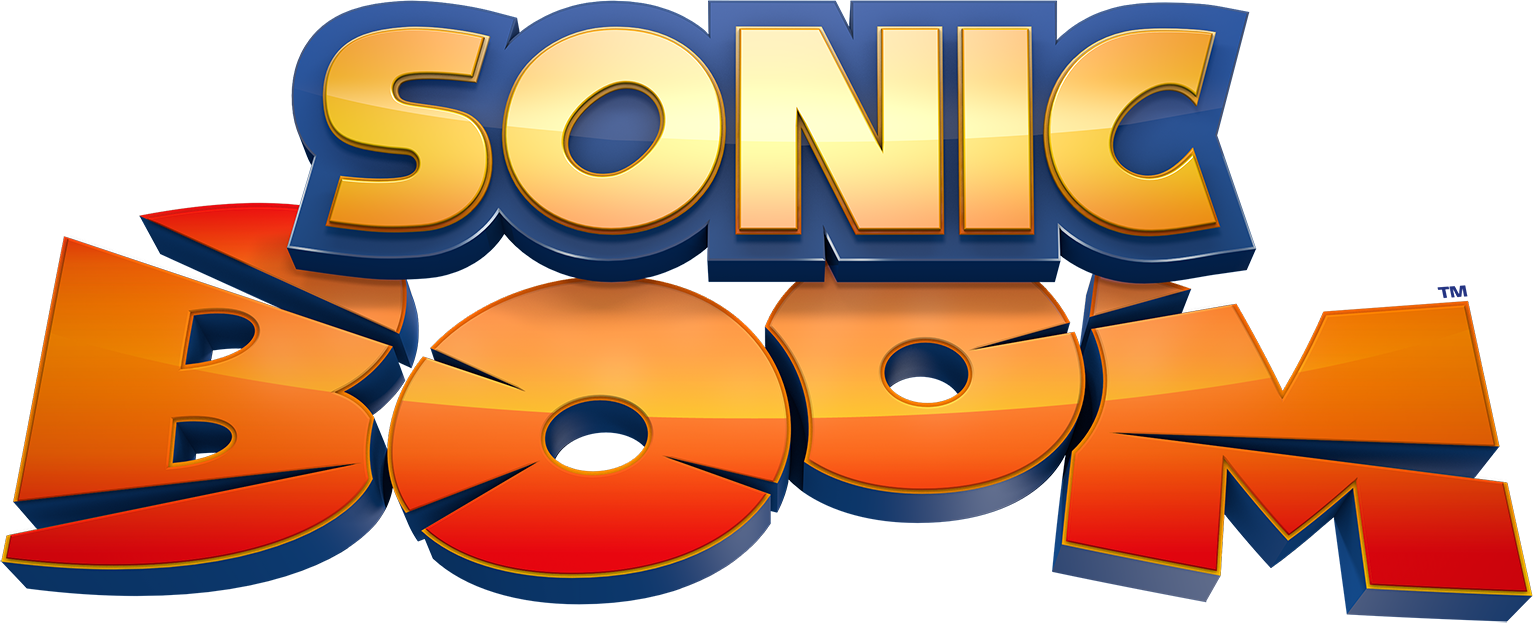http://img2.wikia.nocookie.net/__cb20140209015934/sonic/images/5/52/Sonic_Boom_Tv_logo.png