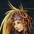 Rikku Warrior