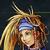 Rikku Trainer