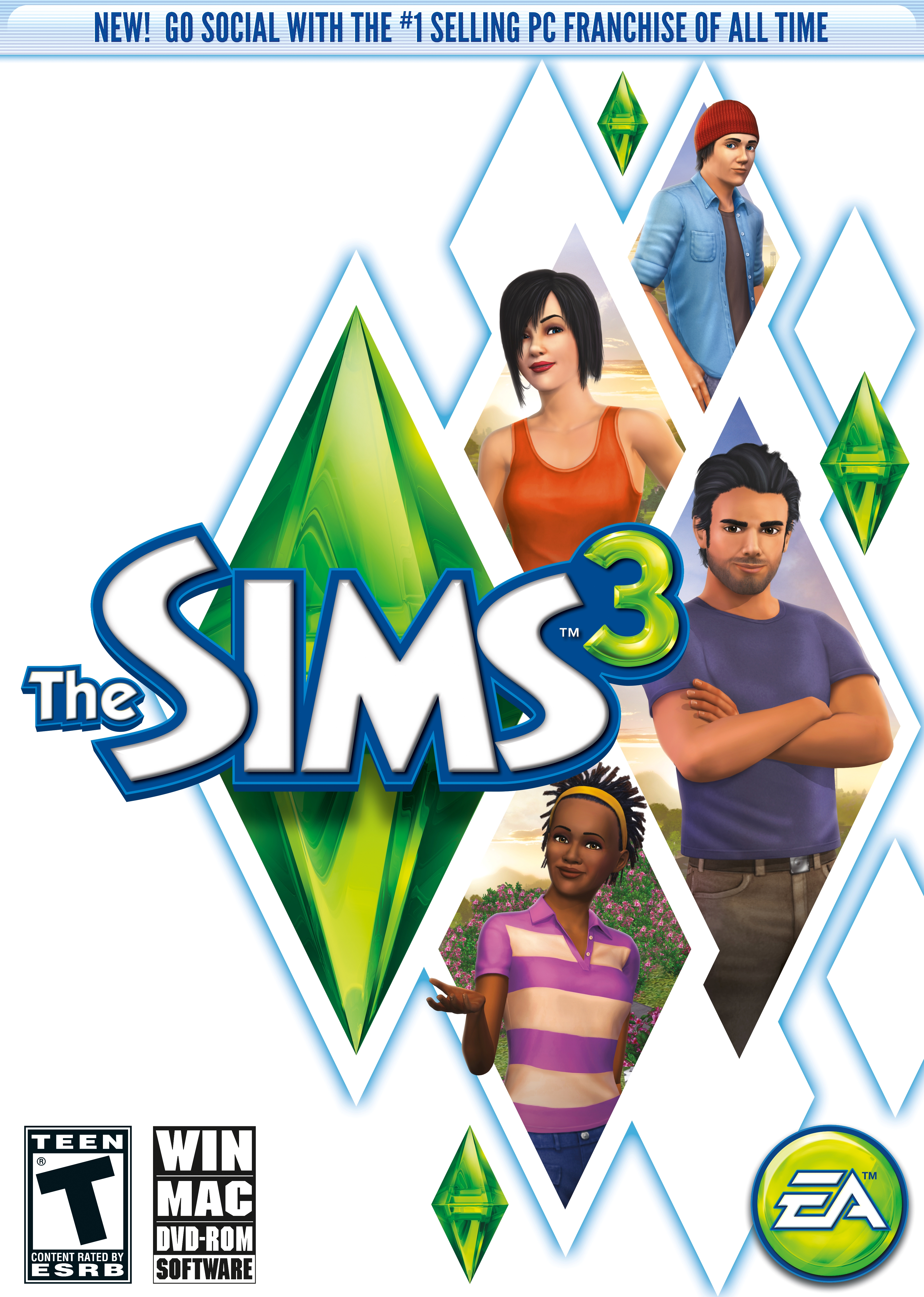 Sims 3 wiki dating
