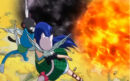 Flamme d'un dieu VS Flamme d'un dragon.jpg