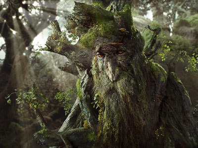 Sylvebarbe Lord-of-The-Rings-Tree_l