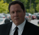 Happy Hogan (film)