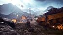 Battlefield 4 China Rising Altai Range.png