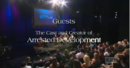 Inside the Actors Studio - AD007.png
