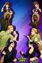 The Zaibatsu Shadow People.png