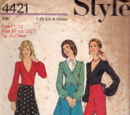 Style 4421