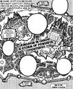 Liones Map.png
