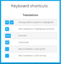 DL Immersion keyboard shortcuts.png