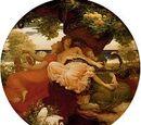 Mitologia grecka