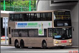 HT4619-258D