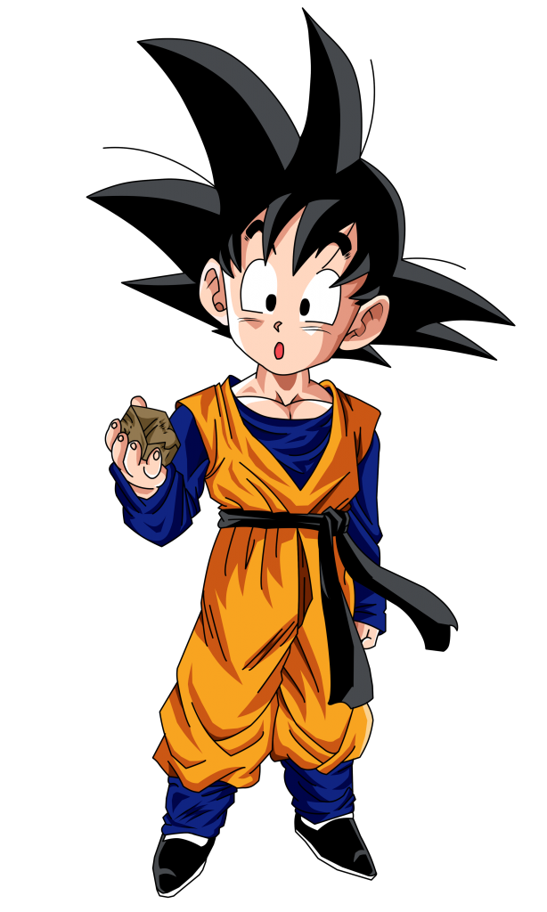 Fact boo saga ruined dbz ign boards img altavistaventures Image collections