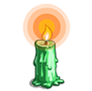 Everburning Candle-icon.png
