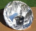 Haines Pop-open Solar Cooker.jpg