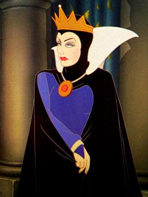 Morphotype de l'ENTJ Evil-queen_l