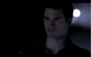 Enzo in 5x12.png