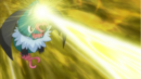 Swoobat Charge Beam.png