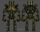ConceptCherno2.png