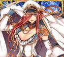 (Temp) Admiral