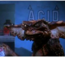 Acid-Throwing Gremlin