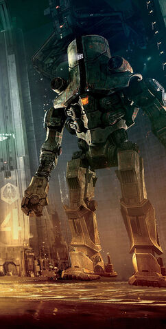 pacific rim cherno alpha drawing  File:Art-z-Cherno Al...